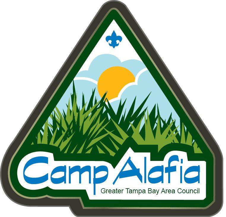 Alafia Logo