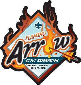 FASR Logo