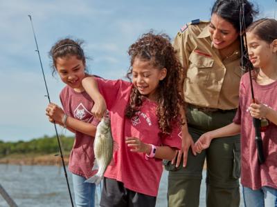 Cub Scouts Website 2